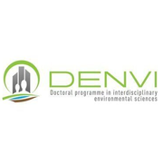 Doctoral Programme in Interdisciplinary Environmental Sciences (DENVI)