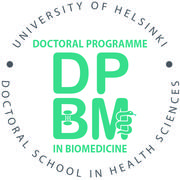 Doctoral School in Biomedicine