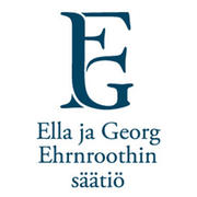 Ella and Georg Erhnrooth Foundation