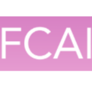 FCAI: Finnish Center for Artificial Intelligence