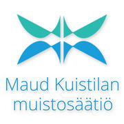Maud Kuistila Memorial Foundation