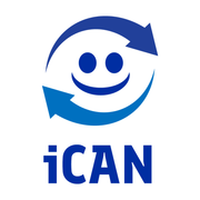 iCAN flagship