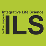 Integrative Life Science