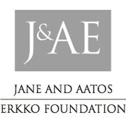 Jane and Aatos Erkko Foundation