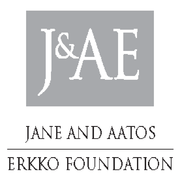 Jane and Aatos Erkki Foundation