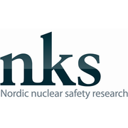 NKS - Nordic Nuclear Safety Research