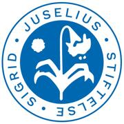 Sigrid Juselius Foundation