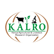 Kenya Agricultural and Livestock Research Organisation