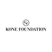 Kone Foundation