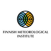 Finnish Meteorological Institute