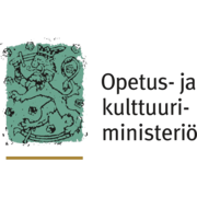 Ministery of Education and Culture