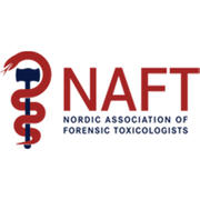 Logo for NAFT