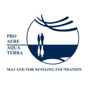 Maj and Tor Nessling Foundation is one of the collaborators of Urban Environmental Policy research group.