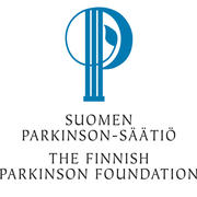 Finnish Parkinson Foundation