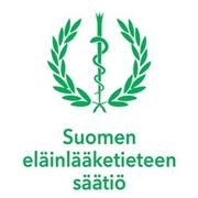 Finnish Foundation of Veterinary Research