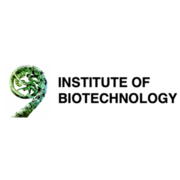 Institute of Biotechnology