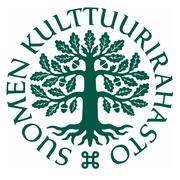 The Finnish Cultural Foundation