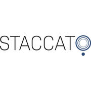 STACCATO H2020-MSCA-ITN-EID-2018 -project