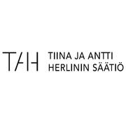 Tiina and Antti Herlin Foundation is one of the collaborators of Urban Environmental Policy research group.