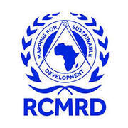 Regional Center for Mapping the Resources for Development