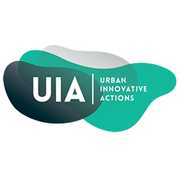 UIA - Urban Innovative Actions