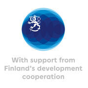 Finland's development cooperation, Ministry for Foreign Affairs