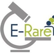 ERA-Net for Research Programmes on Rare Diseases