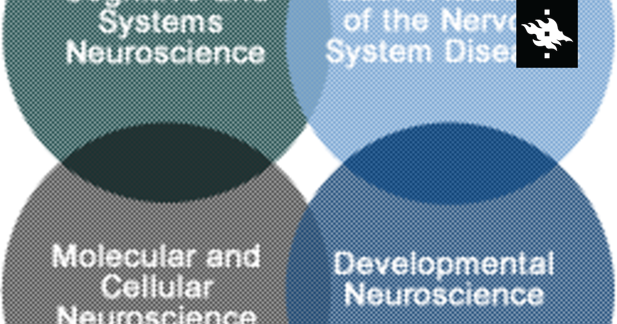 Neuroscientists Reverse Some Behavioral Symptoms Of >> Neuroscience Center Research Groups Hilife Helsinki Institute Of