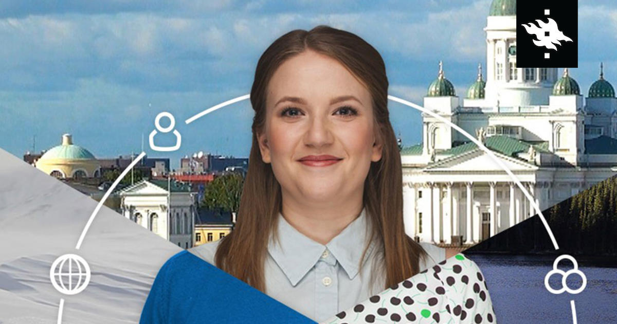 Strategic Plan 2017-2020 | University | University of Helsinki
