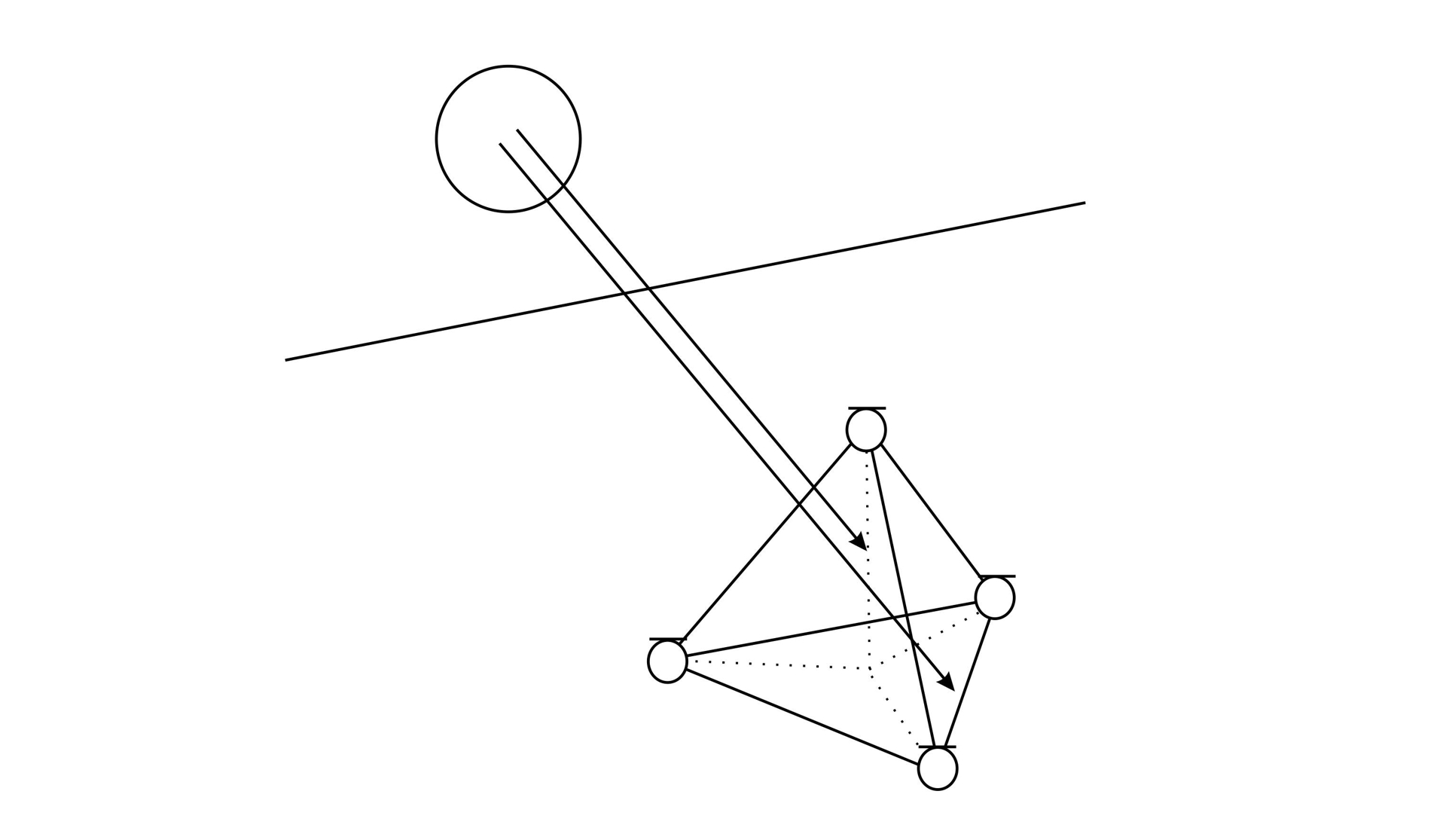 angle-of-arrival-calculation