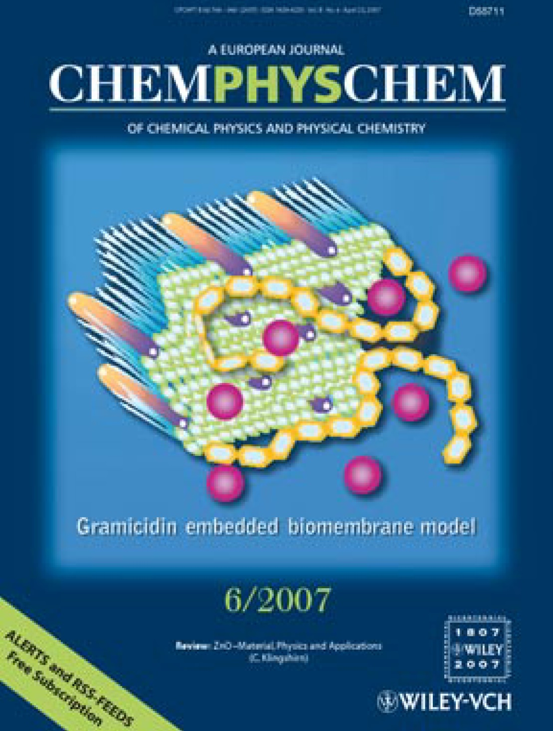 chemphyschem_cover