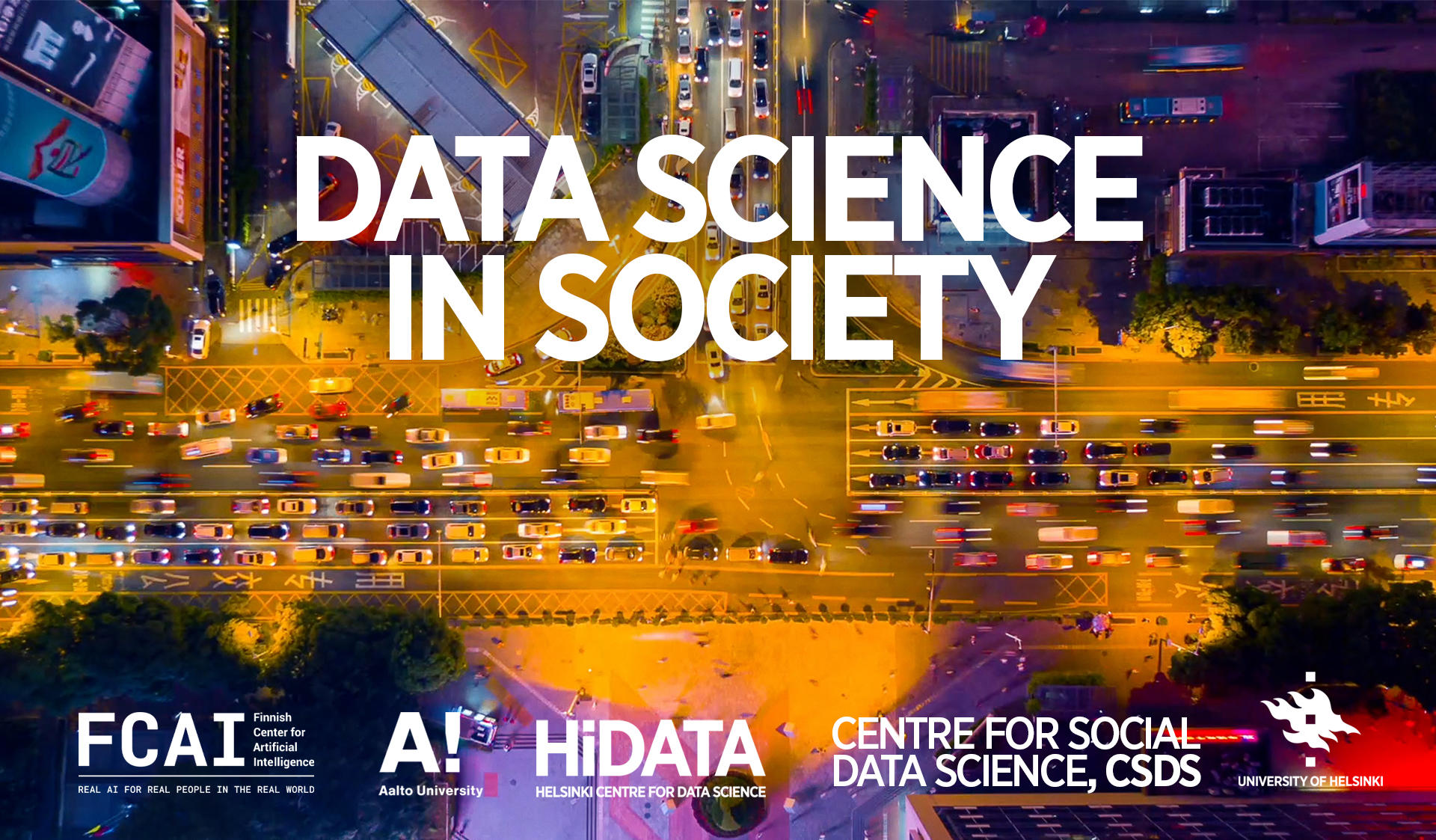 HiDATA_event_Data_Science_in_society