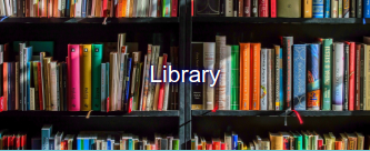 Button for library