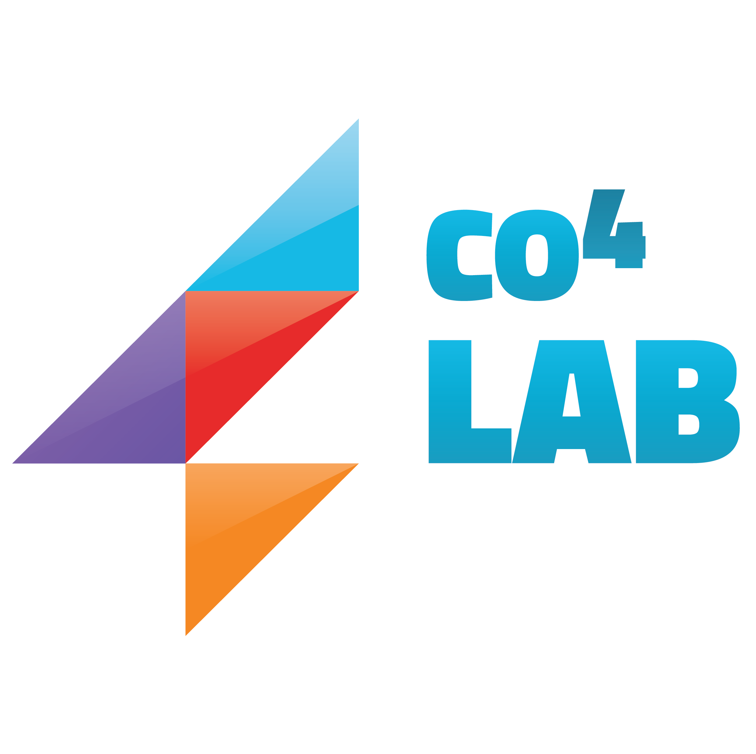made Co4Lab