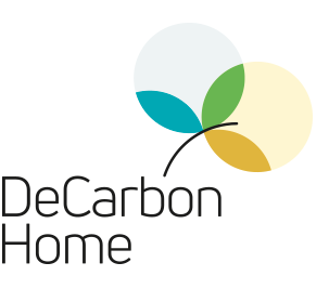 Decarbon-Home project