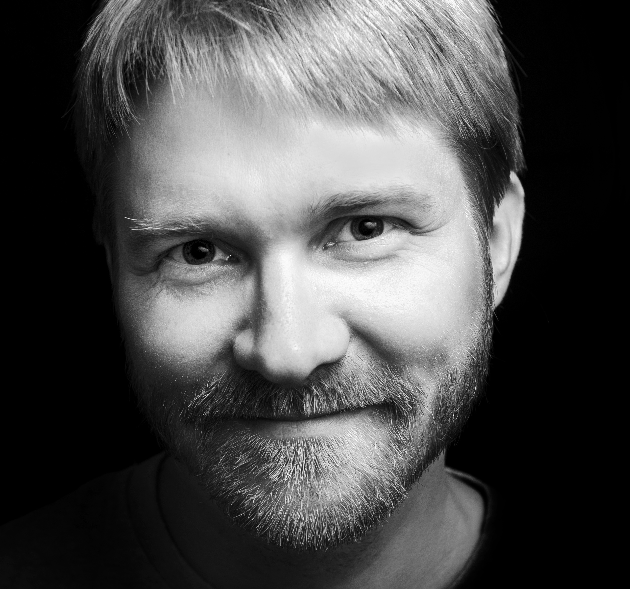 legal tech lab researcher niklas vainio