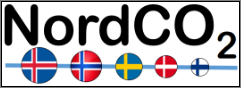 Nord CO2