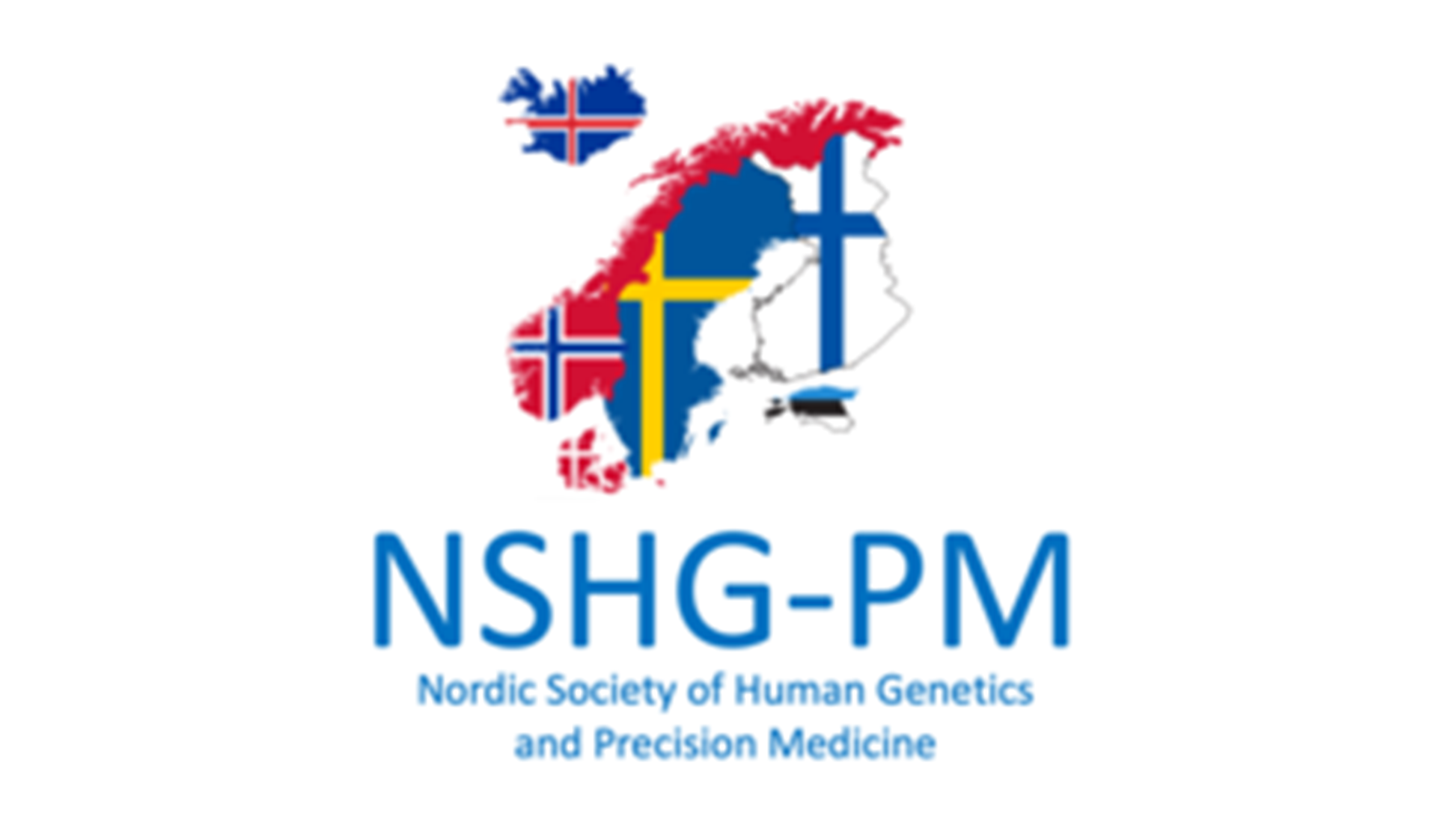 Nordic Society of Human Genetics and Precision Medicine web