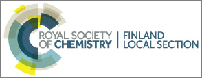 Royal Society of Chemistry - Finland Section