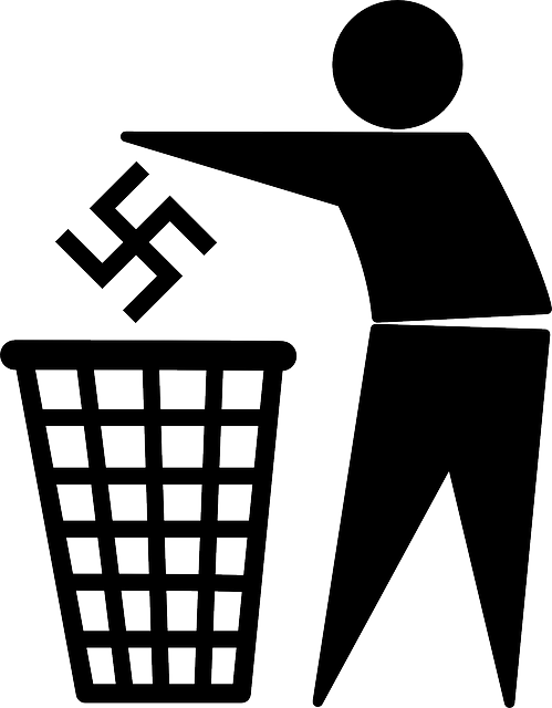 Swastika_to_the_bin_picture