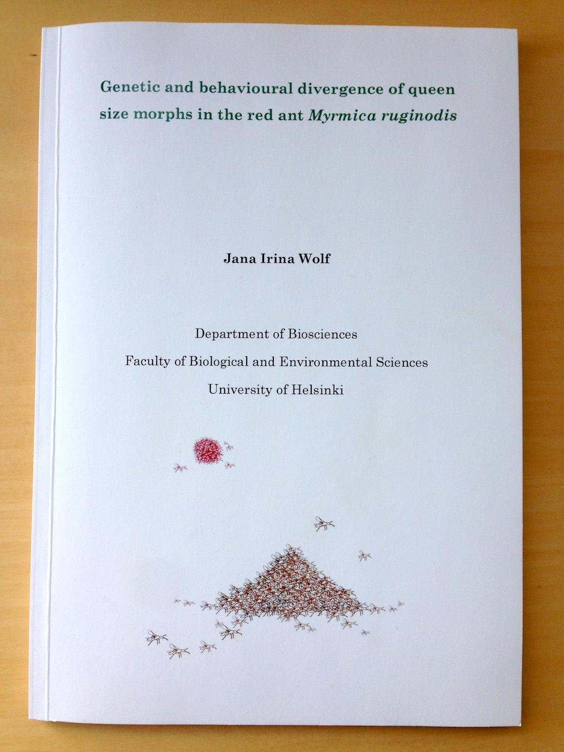 Jana Wolf thesis cover